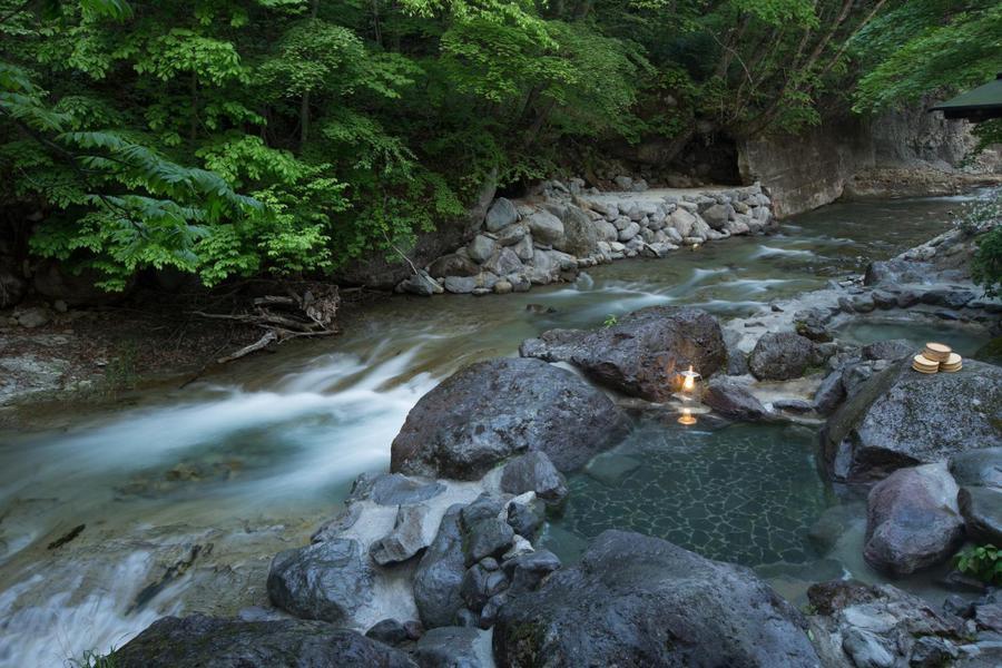 大丸あすなろ荘の基本情報/温泉、施設、設備、アメニティ、ご利用案内等 - 日本秘湯を守る会 公式Webサイト
